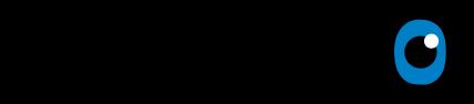 logo surroapp