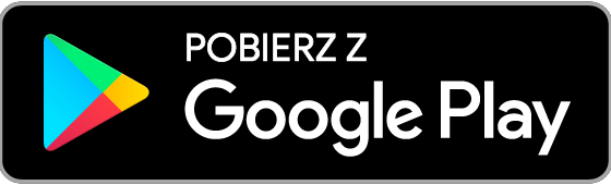 pobierz z google play przycisk pobierania sklep google play