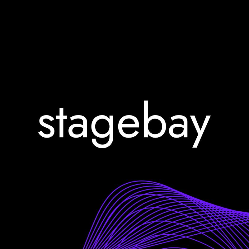 stagebay.com